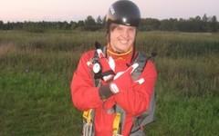 skydive_240x150